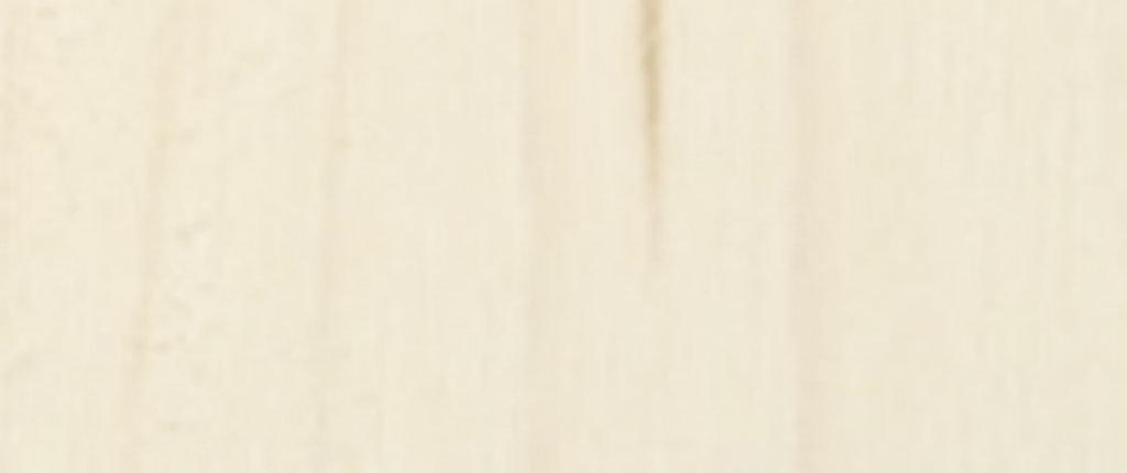 hl78501 holzlasur wei 50 ml g k modellbau. Black Bedroom Furniture Sets. Home Design Ideas